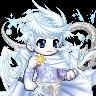I TAIYO I's avatar