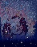 Arbeaone's avatar