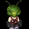 EwickTran's avatar