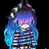 Lady Demus's avatar