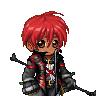 game playa 0108's avatar