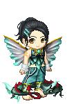 ulzzangmina's avatar