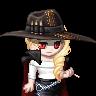 TehWaffleQween's avatar