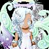 HaliksHuman's avatar