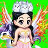 mandy1218's avatar