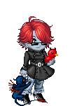 Gryphonchild's avatar
