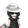 sally606's avatar