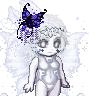 Angelic_cuttie's avatar