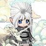 Chibby Hinoko's avatar