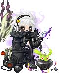 angel_of_nobodies's avatar