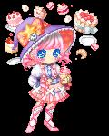 milllefeuillle's avatar