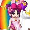 Pandy_BabyLOVE's avatar