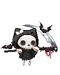 Ramalina's avatar
