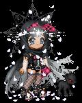 ii I3 O R E D ii's avatar