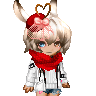 CERXO's avatar