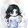 xWaFfulSx's avatar