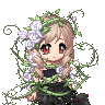 ~[ Butterfly ]~'s avatar