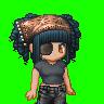 RyuHidaka's avatar