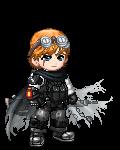 quinn-twin's avatar