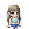 glitter loverr's avatar