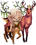 LillMissBeastie's avatar