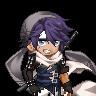 II Blitz II's avatar