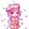 snowino's avatar