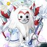 paperprostapler's avatar