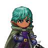 Seeker_of-the_Wind's avatar