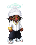 DmayneDaBaller_77's avatar