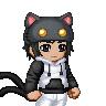 PotatoBrigade's avatar