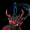 EPIC BOX's avatar