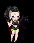 Plasis's avatar