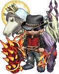 cowboy2122