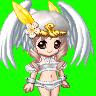 Sikurri's avatar
