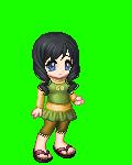 pinkemo-64's avatar