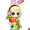angel_hinatah's avatar