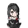 Fair_Light_Death_666's avatar