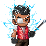 Goblyn Prince's avatar