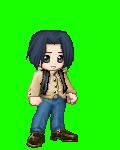 John-Tron2425's avatar