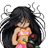 Keita Saito's avatar