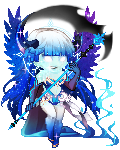 iBaboooooy's avatar