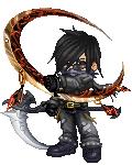 Hollow Dark Wolf-0013