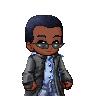 otakuwarrior413's avatar