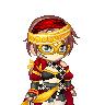 SFX_Plus's avatar