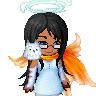 Schatzi's avatar