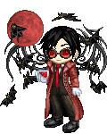darkravenwolf1