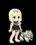 schipperkedog's avatar