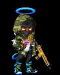 YEEZUS_94's avatar