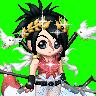 Artemys The Dark Paladin's avatar